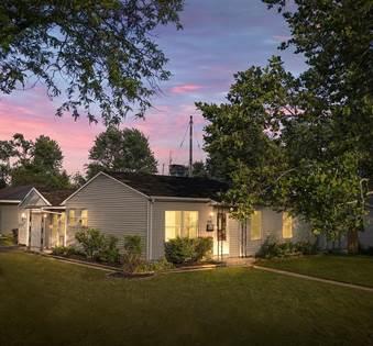 Residential for sale in 5236 N Stony Run Lane, Fort Wayne, IN, 46825
