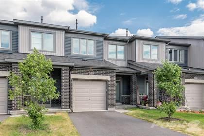 Residential Property for sale in 253 KIMPTON DR, Ottawa K2S 1B9, Ottawa, Ontario, K2S 1B9