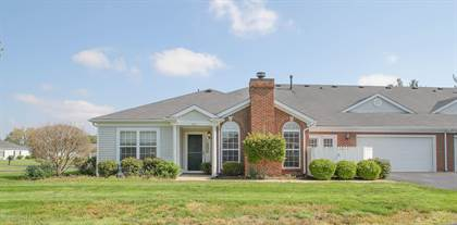 Residential Property for sale in 6204 River Terrace Pl, Louisville, KY, 40258