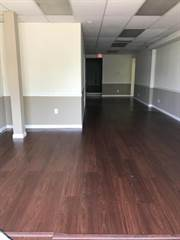 Comm/Ind for sale in 979 Bay Street, Staten Island, NY, 10305