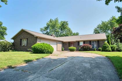 Residential Property for sale in 3618 Naquaga Drive, Fort Wayne, IN, 46815