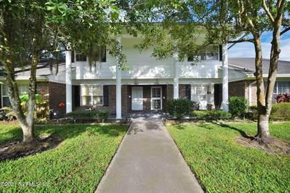 Residential Property for sale in 9252 SAN JOSE BLVD 3603, Jacksonville, FL, 32257
