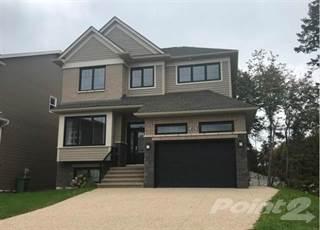 Residential Property for sale in 83 Abbington Avenue, Halifax, Nova Scotia