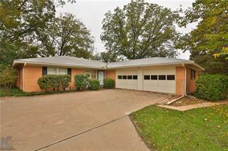 Single Family for sale in 3949 N 14th Street, Abilene, TX, 79603