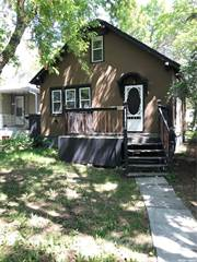 Residential Property for sale in 1457 Empress STREET, Regina, Saskatchewan