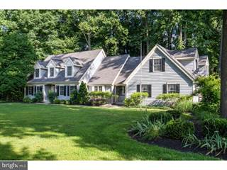 ambler real estate homes for sale in ambler pa point2 homes rh point2homes com Ambler Asbestos Ambler PA MapQuest
