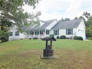 Single Family for sale in 139 Phillip Lane, New Haven, MO, 63068