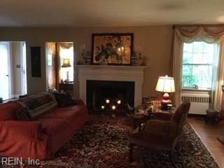 Single Family for sale in 101 Porter Road, Portsmouth, VA, 23707
