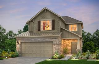Single Family for sale in 3100 Lions Tail Street, Austin, TX, 78728