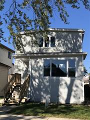 Multi-family Home for sale in 5440 West Warwick Avenue, Chicago, IL, 60641