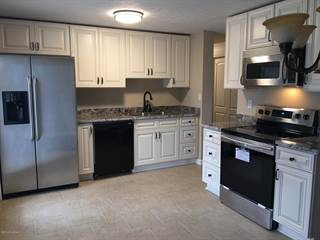 Single Family for sale in 4125 Northumberland Dr, Louisville, KY, 40245