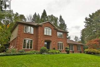 Single Family for sale in 83 BRIDLEWOOD DR, Hamilton, Ontario