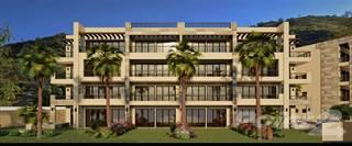 Condominium for sale in Vista Mare 2&3 bedrooms in Sunset, Cabo, Los Cabos, Baja California Sur