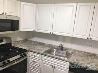 Apartment for rent in Ashford Crossing - A2, Shrewsbury, MA, 01545