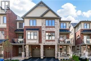 Single Family for sale in 1169 GARNER RD E 55, Hamilton, Ontario