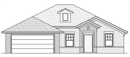 Residential Property for sale in 2300 Norwood Drive, Norman, OK, 73071