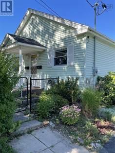 Single Family for sale in 154 Hawthorne Street, Antigonish, Nova Scotia, B2G1B1