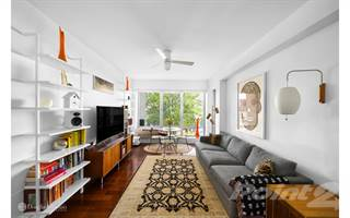 Condo for sale in 1103 Cortelyou Rd 2C, Brooklyn, NY, 11218