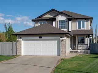 Single Family for sale in 133 Dechene Road NW, Edmonton, Alberta, T6M2N1