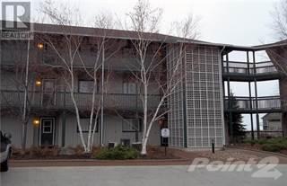 Condo for rent in 652 JOHNSTON PARK AVENUE, Collingwood, Ontario