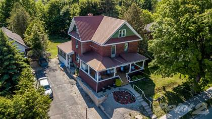 Residential Property for sale in 302 Manly Street, Midland, Ontario, L4R 3C8