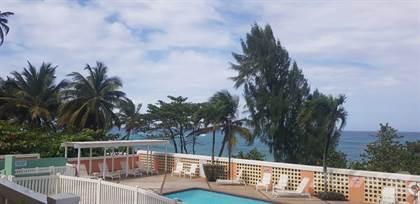 Condominium for sale in Isabela Beach Court Complex, Isabela, PR, 00662
