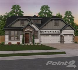Single Family for sale in 4853 Castleton Rd SW, Port Orchard, WA, 98367