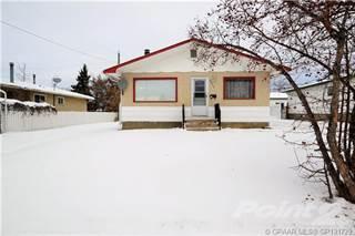 Residential Property for sale in 9614 115 Avenue, Grande Prairie, Alberta, T8V 3M1