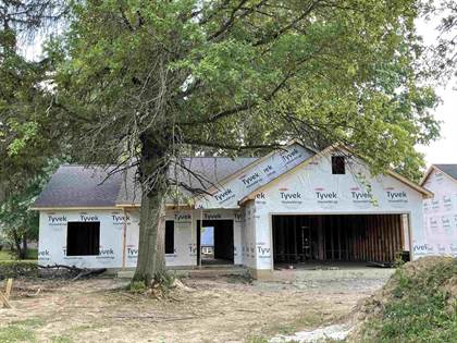 Residential Property for sale in 5686 Rothman Road, Fort Wayne, IN, 46835