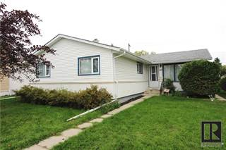 Single Family for sale in 289 Booth DR, Winnipeg, Manitoba, R3J3M5