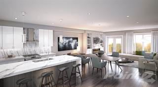 Residential Property for sale in Fieldgate Dr & Burnhamthorpe Rd E, Mississauga, Ontario