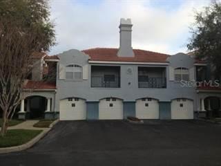 Condo for sale in 7280 WESTPOINTE BOULEVARD 813, Orlando, FL, 32835