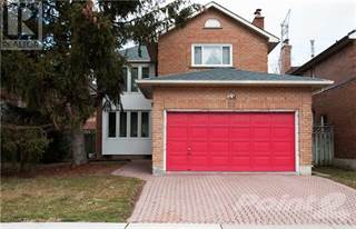 Houses apartments for rent in raymerville bullock from a 68 summerdale dr markham ontario solutioingenieria Image collections