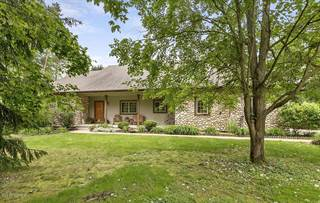 Single Family for sale in 4639 Windcliff Drive NE, Greater Northview, MI, 49341