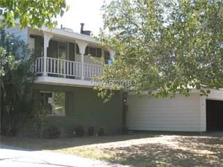 Single Family for sale in 1408 MELISSA Street, Las Vegas, NV, 89101