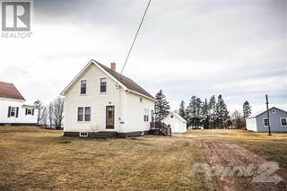 Single Family for sale in 2065 Cape Bear Road, Beach Point, Prince Edward Island