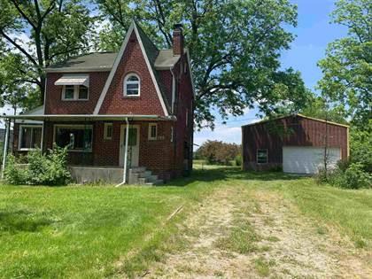 Residential for sale in 1522 Reckeweg Road, Fort Wayne, IN, 46804