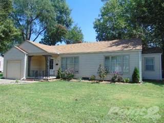 Residential Property for sale in 438 N Edgemoor St, Wichita, KS 67208, Wichita, KS, 67208