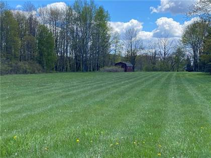 Lots And Land for sale in BLOOMING VALLEY Road, Meadville, PA, 16335