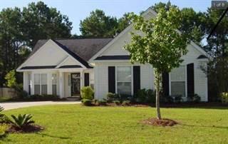 Single Family for sale in 2692 Palmetto Hall Boulevard, Mount Pleasant, SC, 29466
