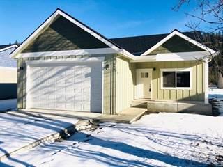 Single Family for sale in 500 E Chestnut Ave, Osburn, ID, 83849