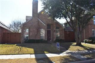 Single Family for sale in 6228 Park Meadow Lane, Plano, TX, 75093