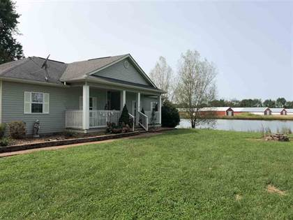 Commercial for sale in 1851 Temperance Rd, Franklin, KY, 42134