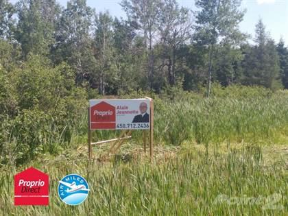 Lots And Land for sale in Boul. St-Francois, Lac-des-Ecorces, Quebec