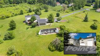 Residential Property for sale in 10693 Johnstown Rd, New Albany, OH, 43054