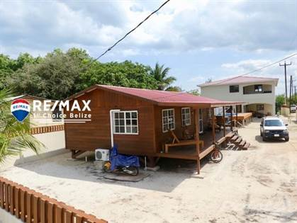 House for sale in South Harbor Place H6466, Placencia, Stann Creek