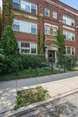 Condo for sale in 827 West LAWRENCE Avenue 2N, Chicago, IL, 60640
