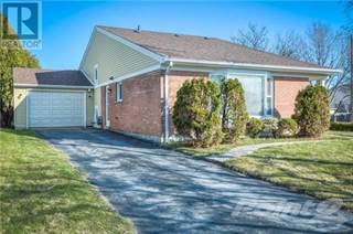 Single Family for sale in 56 HENBURY PL, Toronto, Ontario