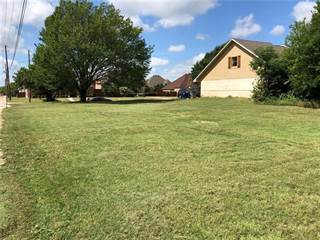 Land for sale in 6827 Windrock Road, Dallas, TX, 75252
