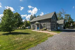 Single Family for sale in 2337 FITZROY STREET, Fitzroy Harbour, Ontario